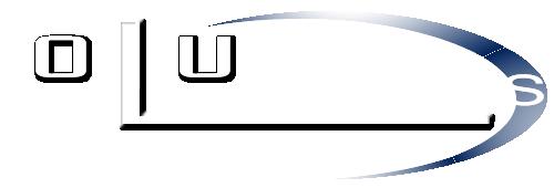 Olu Designs